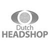 Huile de CBD Raw (MediHemp) 10% CBD