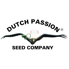 Auto Orange Bud (Dutch Passion) 3 graines