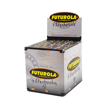 Filtres / Filtre-Tip Larges (Futurola)