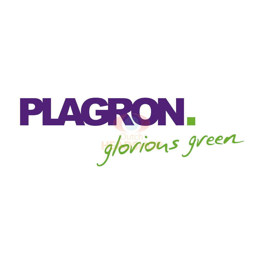Terra Bloom (Plagron) 1 litre