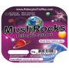 Truffes Magiques MushRocks 20 grammes
