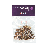 Truffes Magiques Mexicana (Marque Privée) 15 grammes