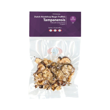 Truffes Magiques Tampanensis (Marque Privée) 15 grammes