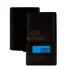 Balance de Précision 100 New Mexico (USA Weigh) 0,01