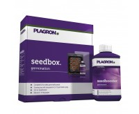 Kit de germination Seedbox (Plagron)