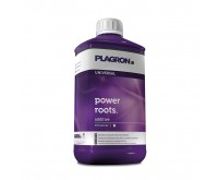 Power Roots Stimulateur de Racines (Plagron)