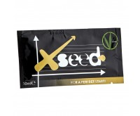 X-Seed | Kit de Germination (BAC) 10 ml