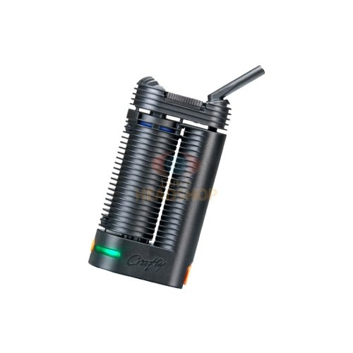 Crafty Vaporisateur portable Storz & Bickel Dutch Headshop
