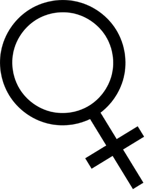 Logo féminisé Dutch Headshop