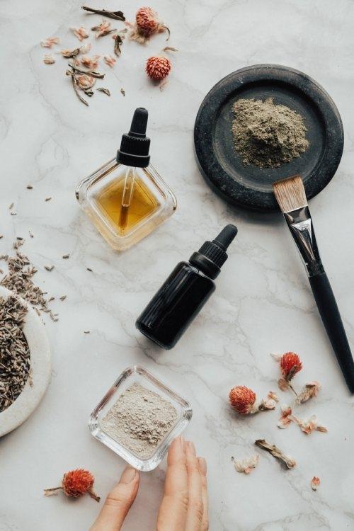 Huile Essentielle D'aromathérapie Dutch Headshop