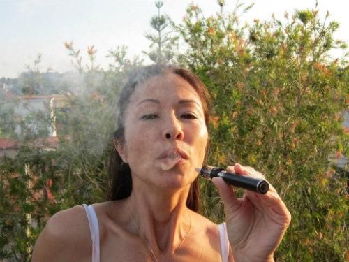 l'utilisation saine du cannabis médicinal