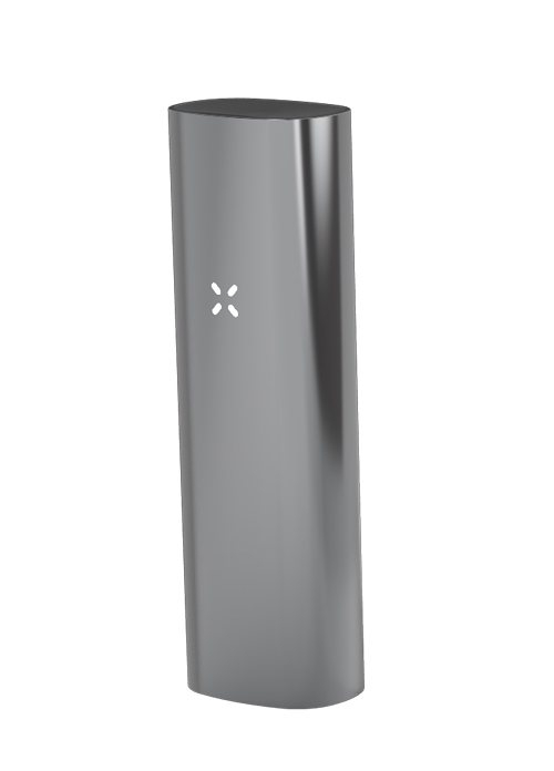 Pax 3 Vaporisateur Portable Pax Labs Dutch Headshop