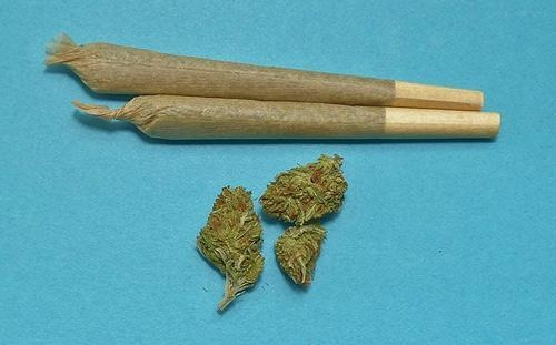 pure joints